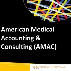 American Medical Accounting & Consulting (AMAC)