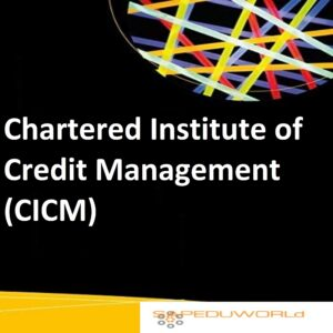 Chartered Institute of Credit Management (CICM)