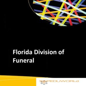 Florida Division of Funeral