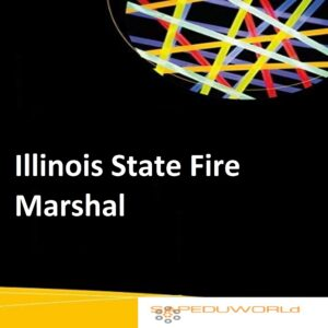 Illinois State Fire Marshal