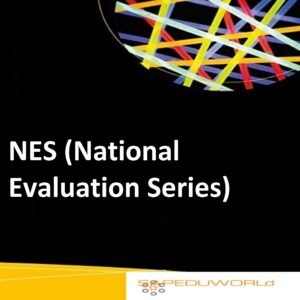 NES (National Evaluation Series)