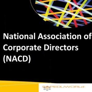 National Association of Corporate Directors (NACD)
