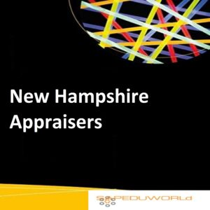 New Hampshire Appraisers