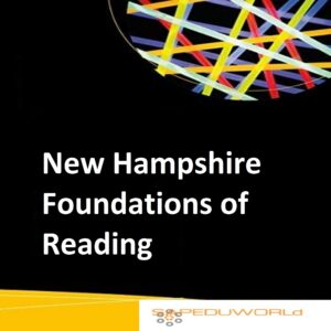 New Hampshire Foundations of Reading