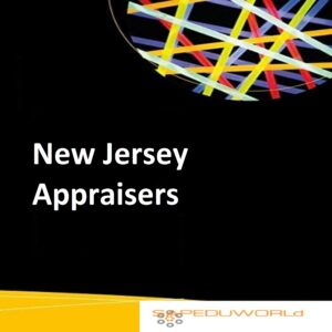 New Jersey Appraisers