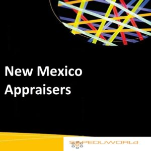 New Mexico Appraisers