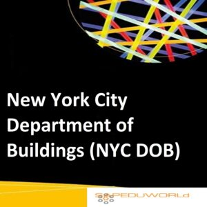 New York City Department of Buildings (NYC DOB)