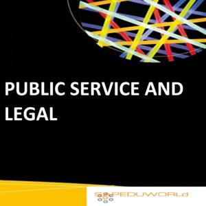 PUBLIC SERVICE AND LEGAL