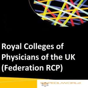 Royal Colleges of Physicians of the UK (Federation RCP)