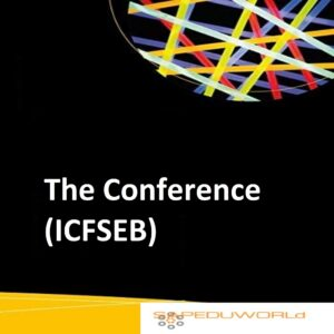 The Conference (ICFSEB)