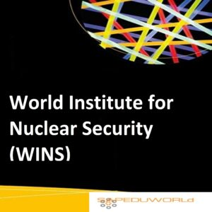 World Institute for Nuclear Security (WINS)