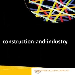 Construction and Industry